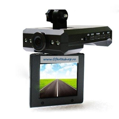 Sisteme Audio-Video Auto