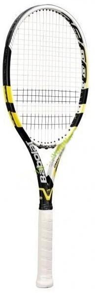 Tenis de camp