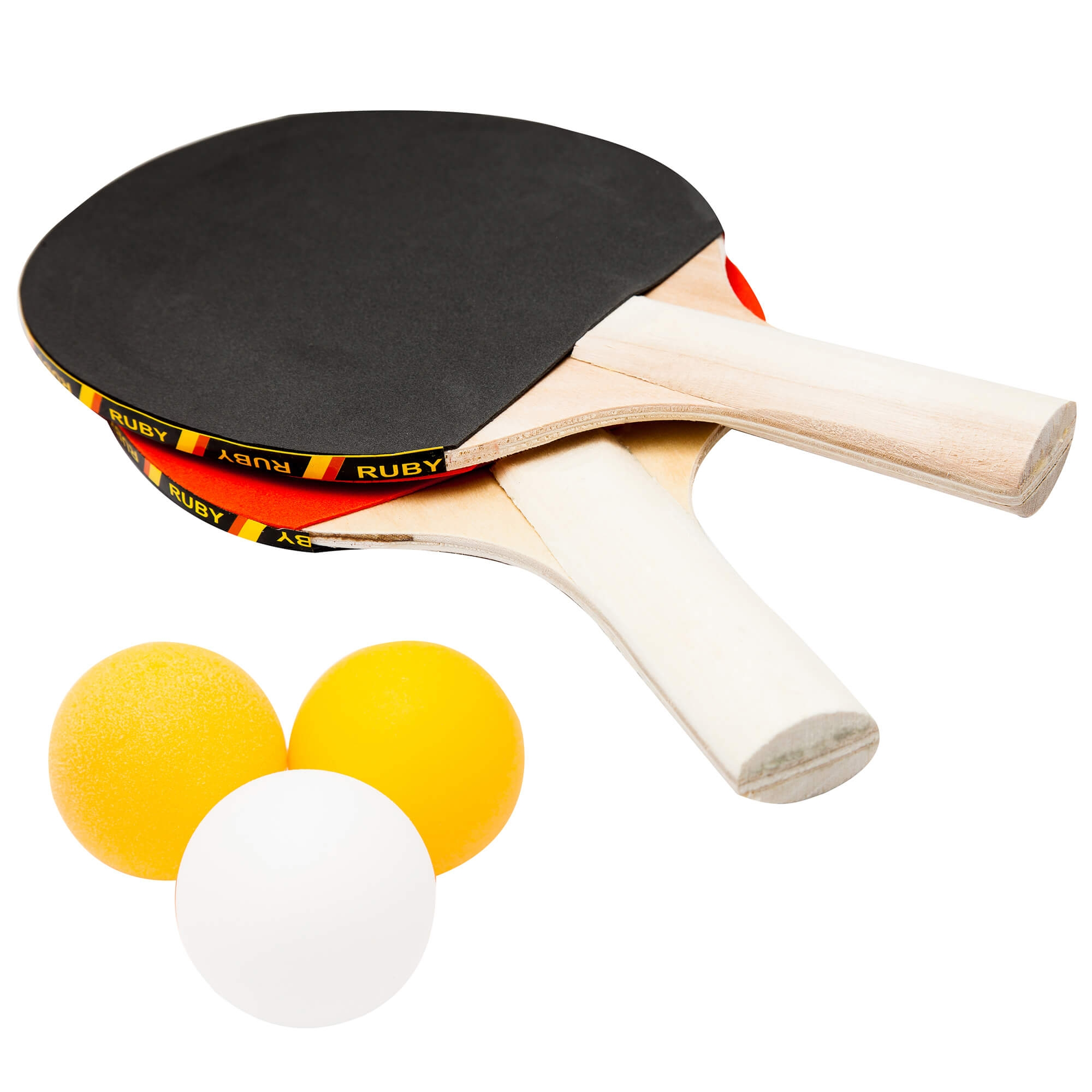 tenis-de-masa