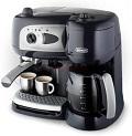 Cafetiere / filtre de cafea
