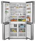 frigidere-si-aparate-frigorifice