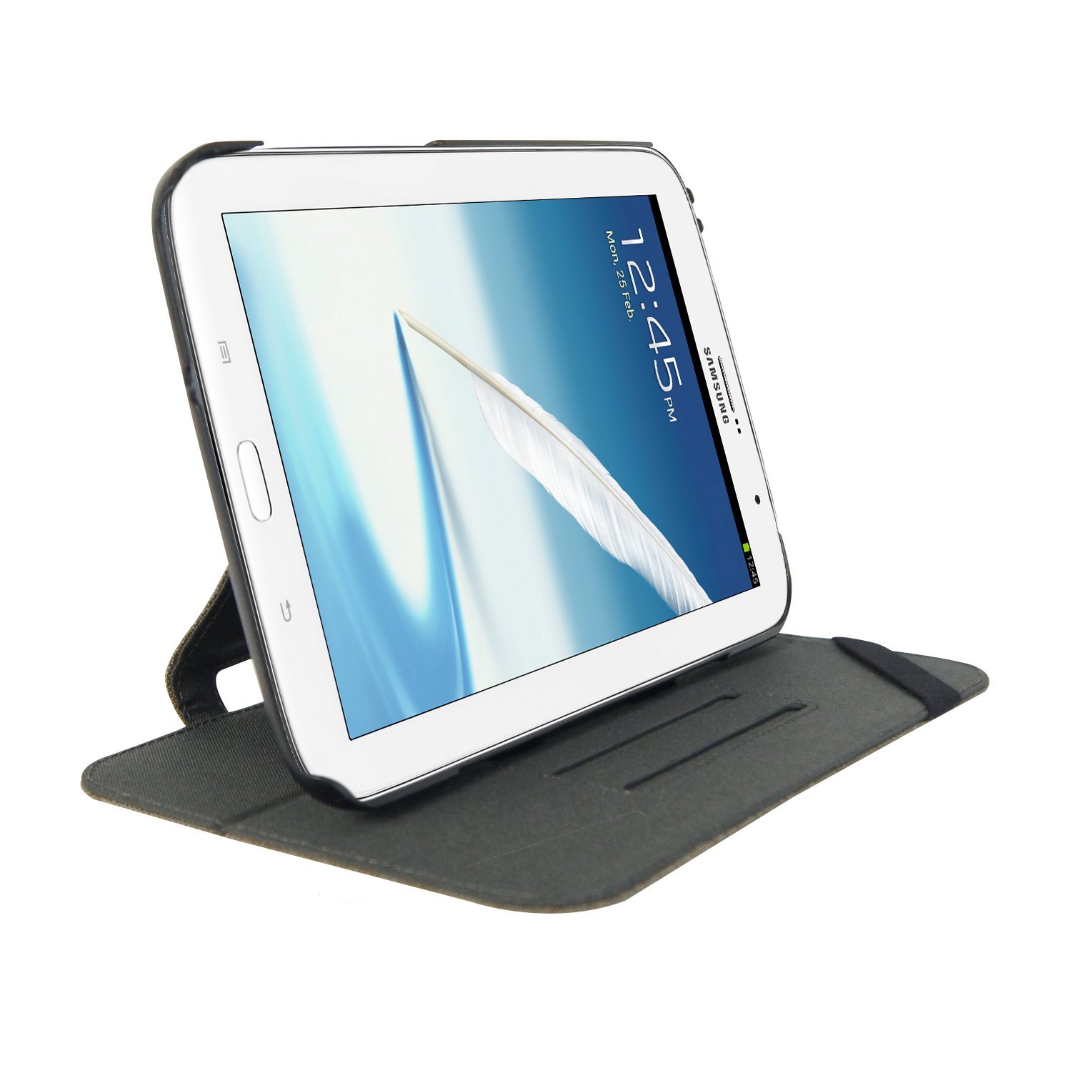 accesorii-telefoane-mobile