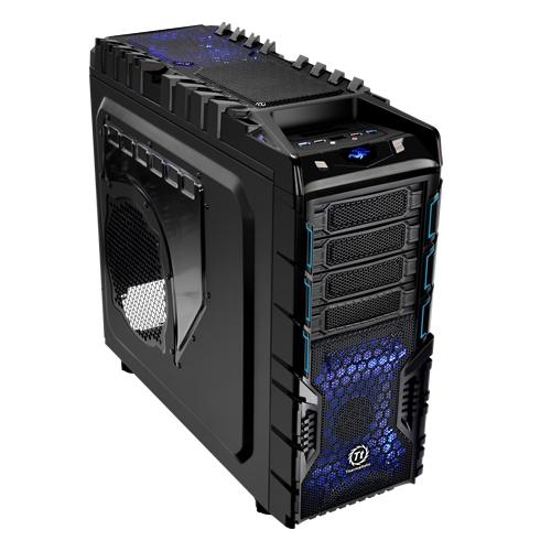 carcase-server