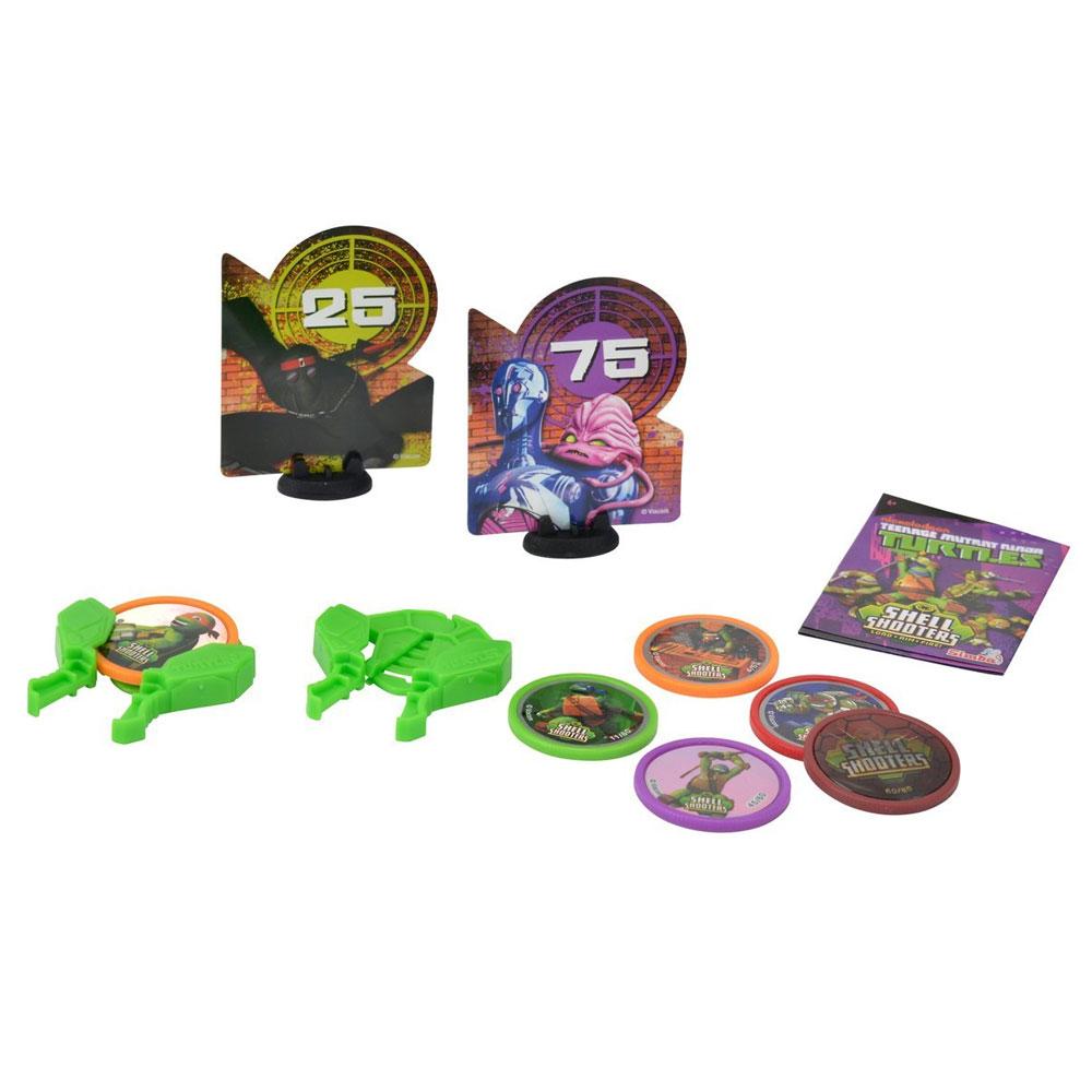 jocuri-si-jucarii-copii