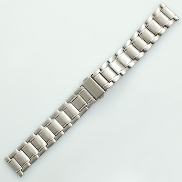 Accesorii ceasuri si bijuterii