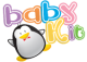 BabyKit.ro