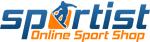 sportist.ro