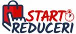 www.startreduceri.ro